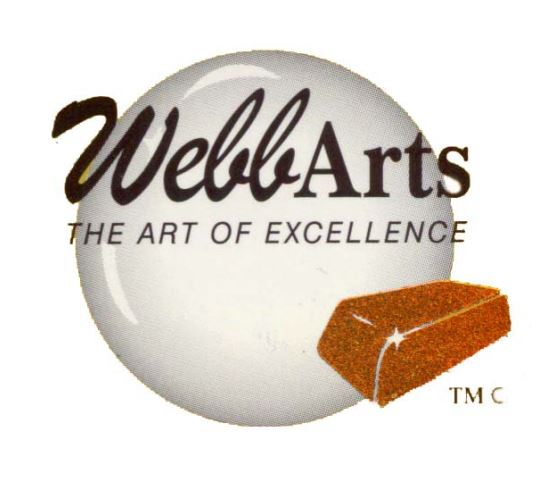 Find handmade gifts and souvenirs at Webb Arts. A world of unique handmade gifts, collectables and souvenirs for all ages.